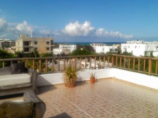 la Maison de Sophie Playa del Carmen - Playa del Carmen vacation rentals
