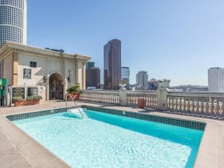 $150 great deal in Downtown Los Angeles - Los Angeles vacation rentals