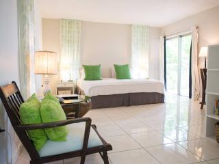 Cozy Montego Bay Studio Apartment Jamaica - Montego Bay vacation rentals