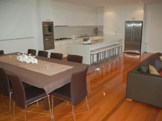 Beautiful Sorrento Apartment rental with Fireplace - Sorrento vacation rentals