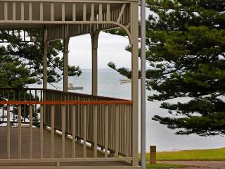 Koonya Views - Sorrento vacation rentals
