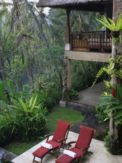 4 bedroom Villa with Internet Access in Gianyar - Gianyar vacation rentals