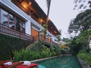 Umah Luung Villa - Gianyar vacation rentals