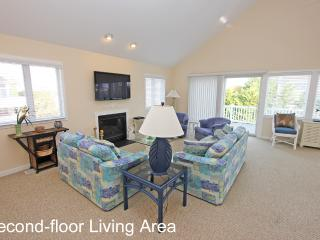 5909 Dune Drive - Avalon vacation rentals