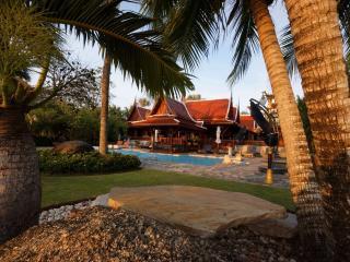 Baan Sang Pathum - Rawai vacation rentals