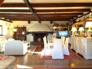 Roberta's Cottage CountryHouse - Trevignano Romano vacation rentals