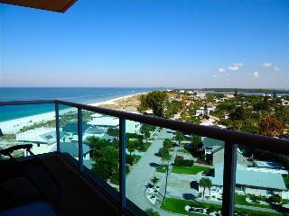 Regatta Beach Club #N804 - Clearwater vacation rentals