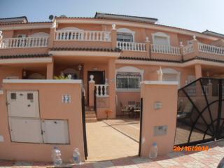 Casa Edwards - Gran Alacant vacation rentals