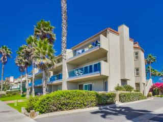 Nice Condo with Internet Access and Water Views - Carlsbad vacation rentals