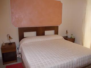 B & B San Nicola ad Andria - Andria vacation rentals