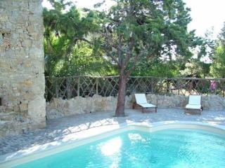 French holiday gites near Carcassonne - Ferrals-les-Corbieres vacation rentals
