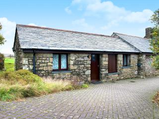 Shippen Cottage, EAST ROSE - Bodmin vacation rentals
