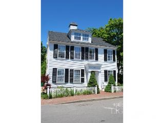 80 South Water Street - Edgartown vacation rentals