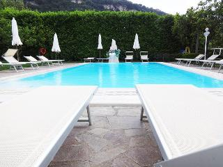 CASA SORRENTO - Sorrento vacation rentals