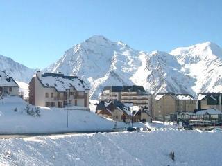 CHALET 5 chambres  station de ski PEYRAGUDES  2 - Peyragudes vacation rentals