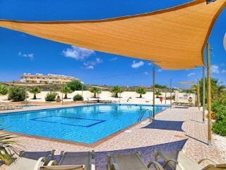 Nissi Elena apartment - Ayia Napa vacation rentals