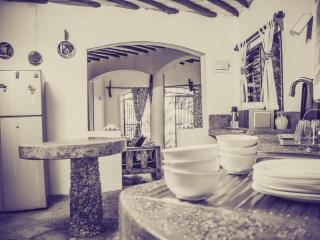 Nice 5 bedroom Villa in Shaba National Reserve - Shaba National Reserve vacation rentals