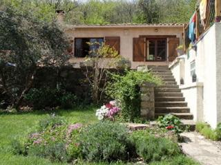Perfect 3 bedroom Bedarieux Private room with Internet Access - Bedarieux vacation rentals