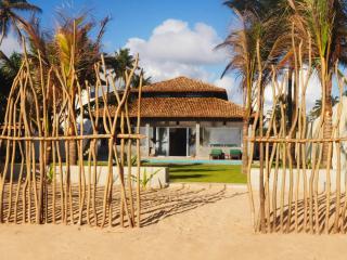 greenparrot-villa - Ambalangoda vacation rentals