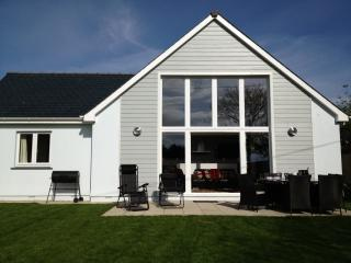Oyster Bay - Woolacombe vacation rentals
