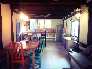 casa guanabana - Tulum vacation rentals