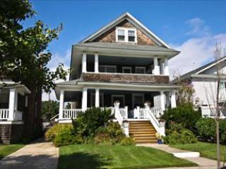 1033 New Jersey Ave 9593 - Cape May vacation rentals