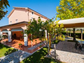 Agriturismo San Raphael - Capaccio vacation rentals