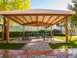 Adorable 5 bedroom B&B in Capaccio with Internet Access - Capaccio vacation rentals