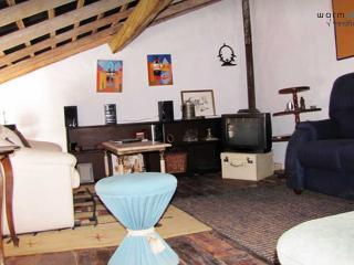 Carissa House - Torres Vedras vacation rentals