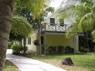 Located on a beachfront estate - Harbour Island vacation rentals