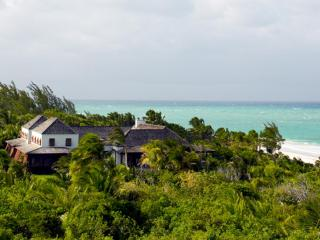 Southern Cross - Harbour Island vacation rentals