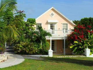 The Peach House Upper Suite - Double Bay vacation rentals