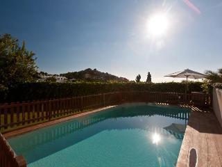 CAP100001 - Cala Llonga vacation rentals