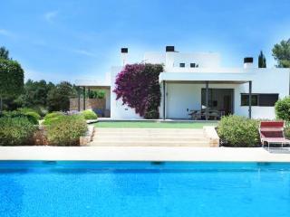 GER80002 - Santa Gertrudis vacation rentals