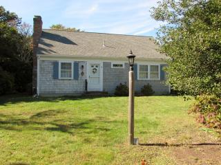 2 bedroom House with Internet Access in Chatham - Chatham vacation rentals