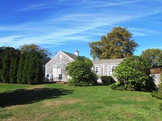 8183 Duncan - Chatham vacation rentals
