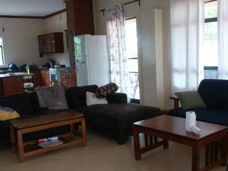 Ikombe Farm Rural Tourist Destination - Machakos vacation rentals