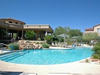 Villa Grayhawk - Scottsdale vacation rentals