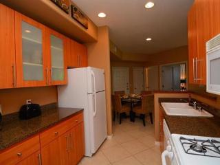 Nice 2 bedroom Condo in Cave Creek - Cave Creek vacation rentals