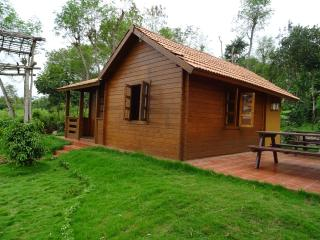 George's Cottages - Kerala vacation rentals