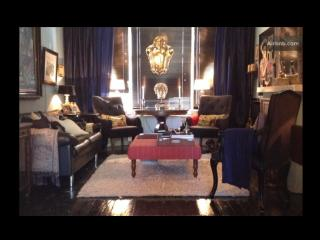 Eclectic house in historic center The Hague - The Hague vacation rentals