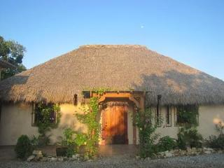 Casa Del Jaguar - Puerto Escondido vacation rentals