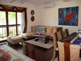 Villas for rent in Hua Hin: V6141 - Hua Hin vacation rentals