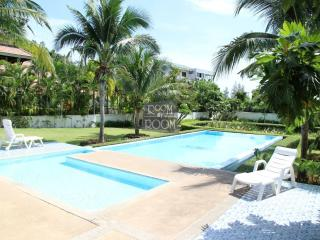 Villas for rent in Hua Hin: V5150 - Hua Hin vacation rentals