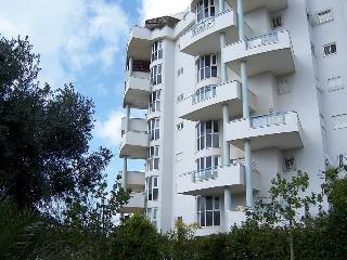 Ramat Poleg- walk to beach - Netanya vacation rentals