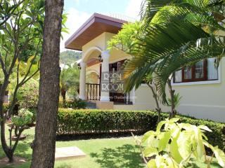 Villas for rent in Khao Tao: V5066 - Khao Tao vacation rentals
