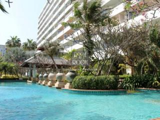 Condos for rent in Hua Hin: C6084 - Hua Hin vacation rentals