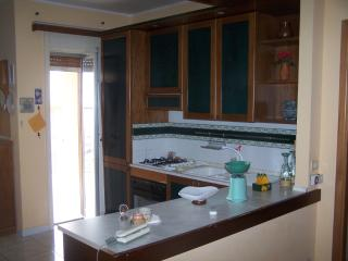 Cozy 3 bedroom Apartment in Porto Empedocle with Satellite Or Cable TV - Porto Empedocle vacation rentals