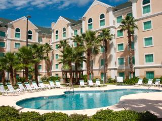 Holiday Apartment within 1 mile of Disney World - Orlando vacation rentals