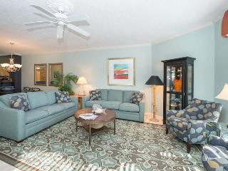 Dunes of Seagrove A107 - Seagrove Beach vacation rentals